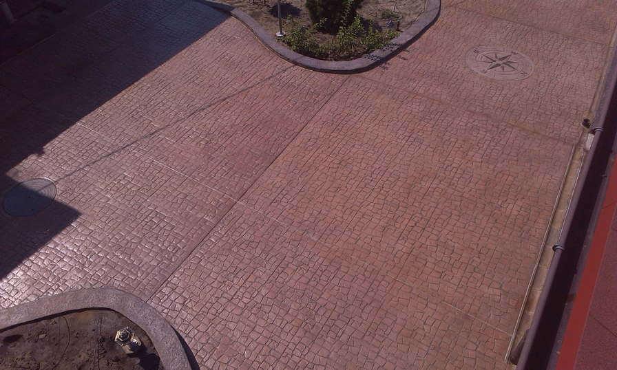 decorativny-beton-10