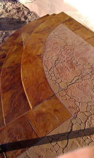 decorativny-beton-11