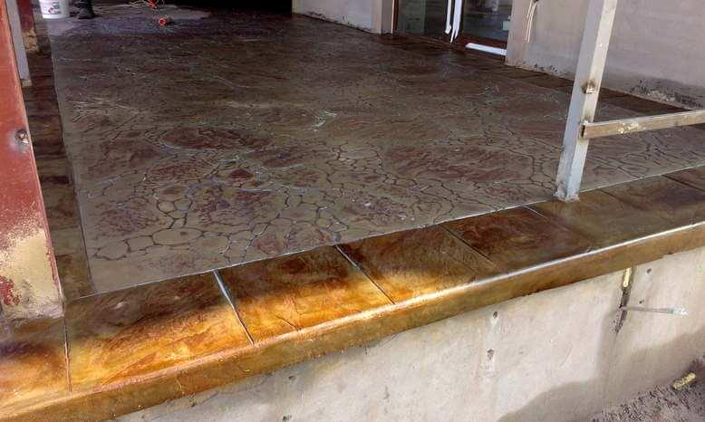 decorativny-beton-18
