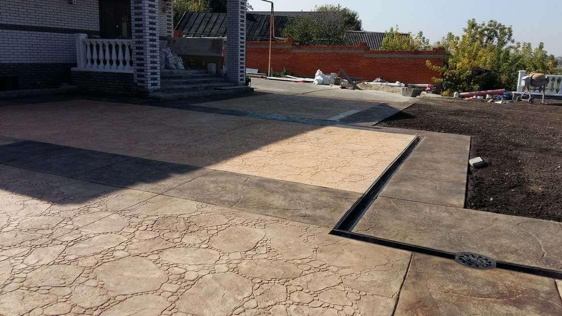 decorativny-beton-2