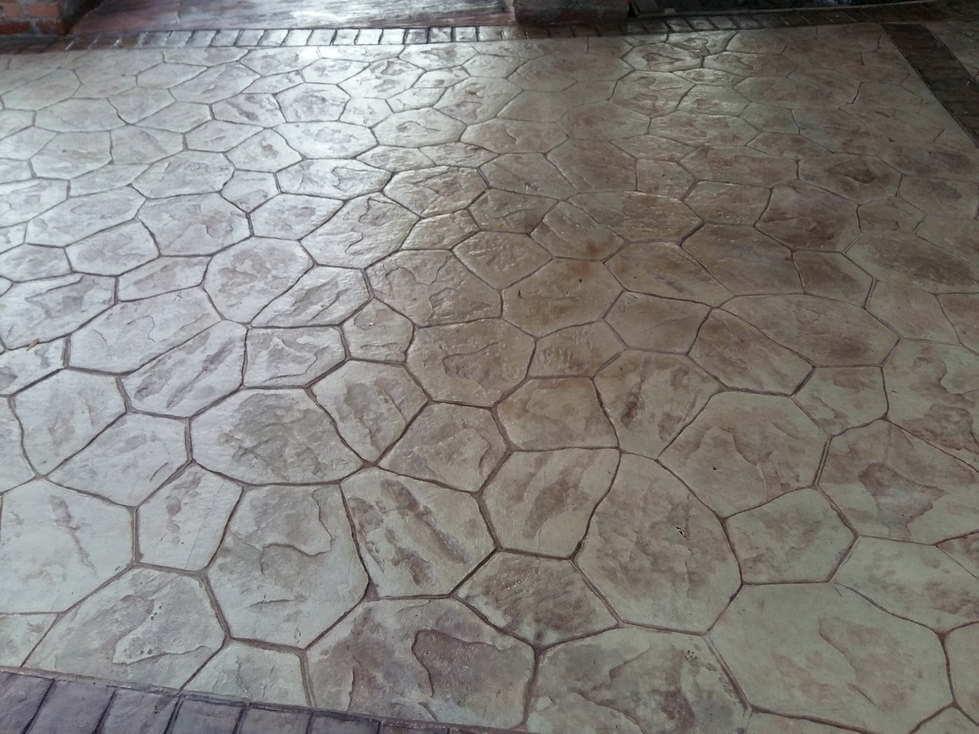 decorativny-beton-25