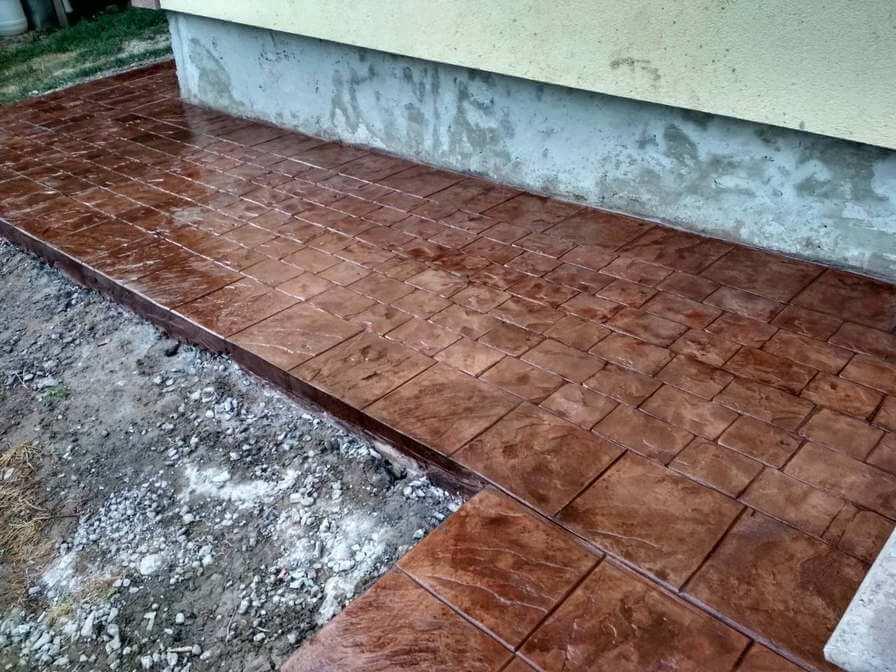decorativny-beton-27