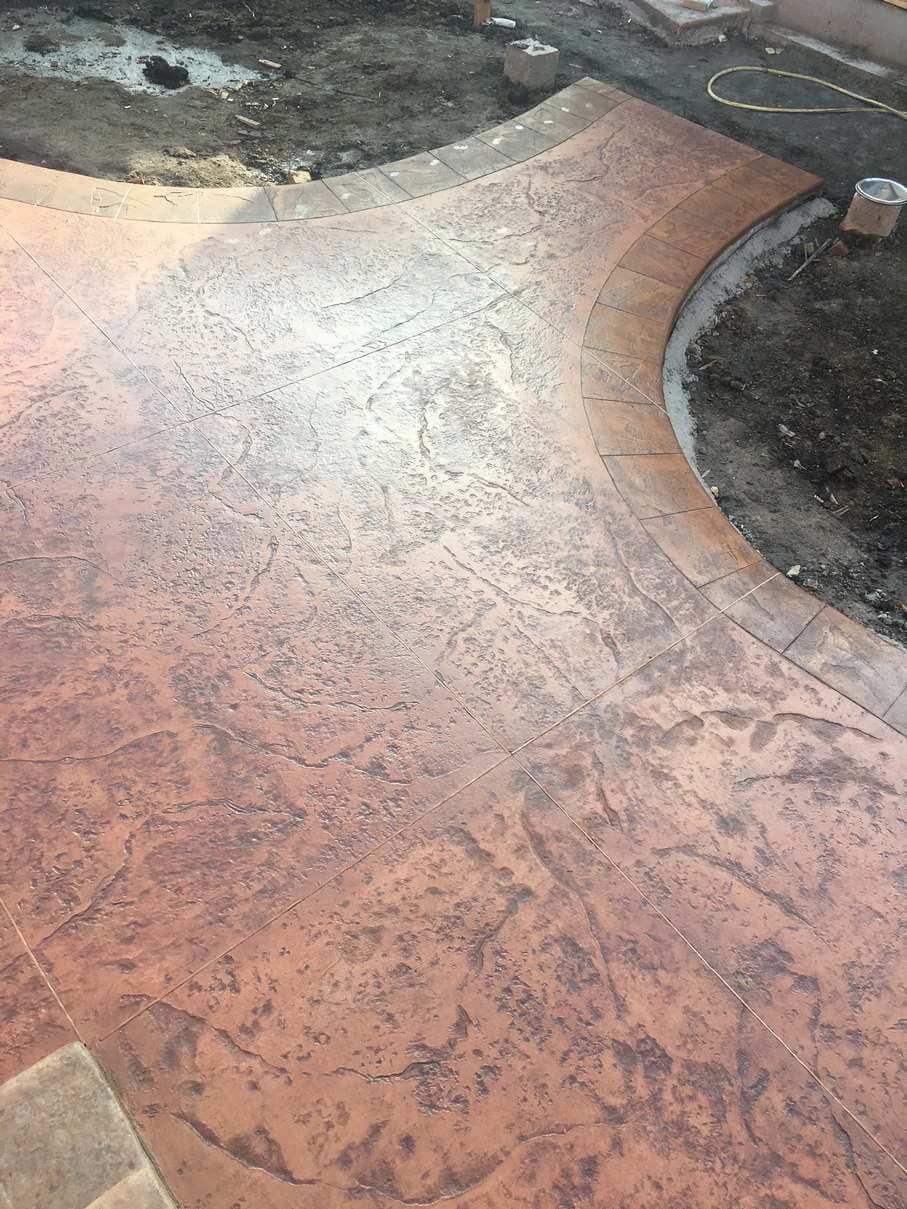 decorativny-beton-33