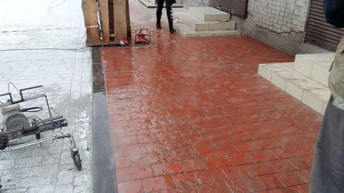 decorativny-beton-46