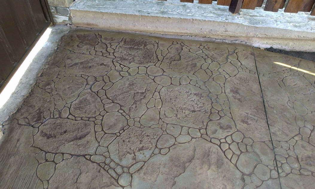 decorativny-beton-5