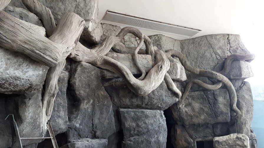 derevja-beton-30