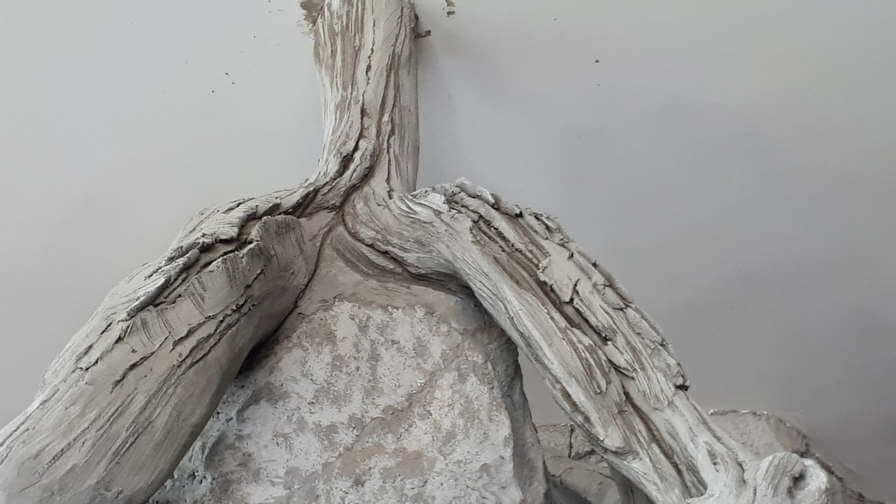 derevja-beton-8