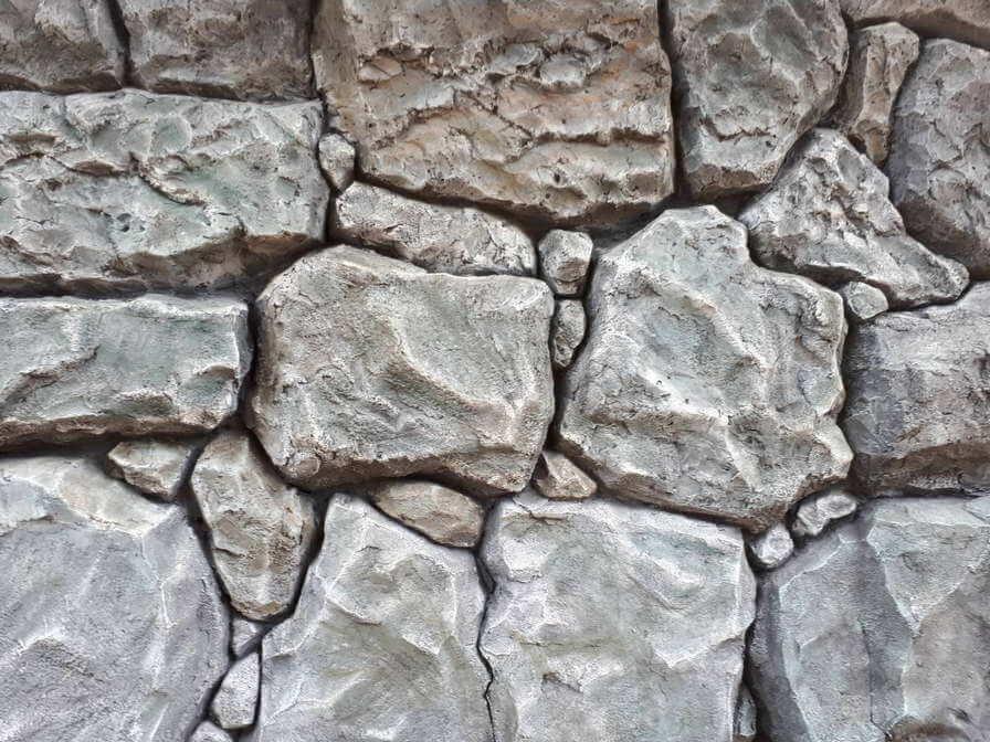 skaly-vodopady-13