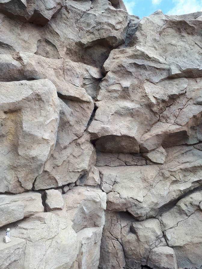skaly-vodopady-14
