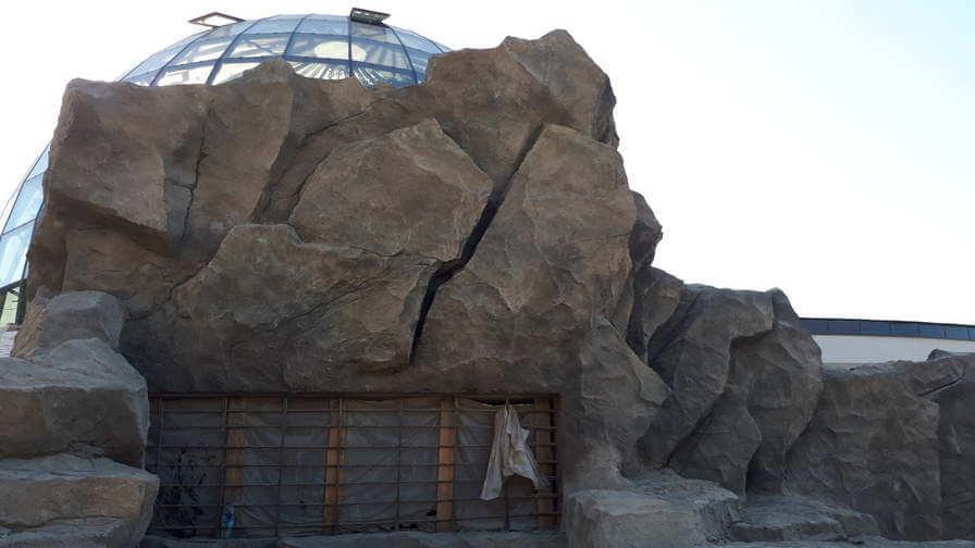 skaly-vodopady-15