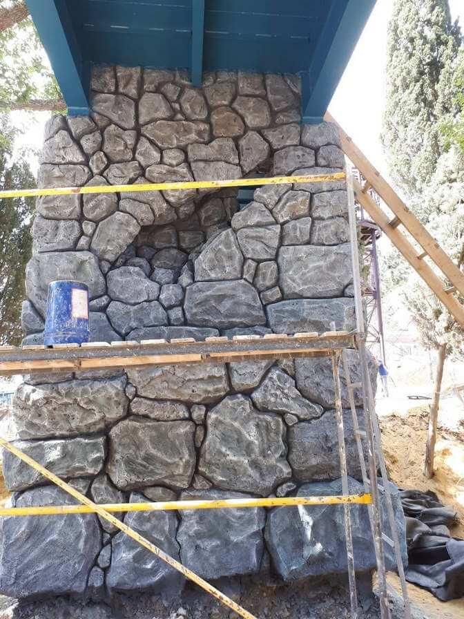 skaly-vodopady-16
