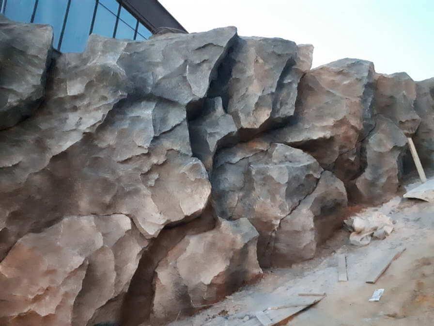 skaly-vodopady-21