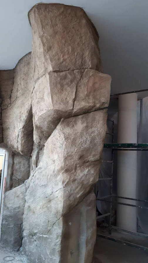 skaly-vodopady-22