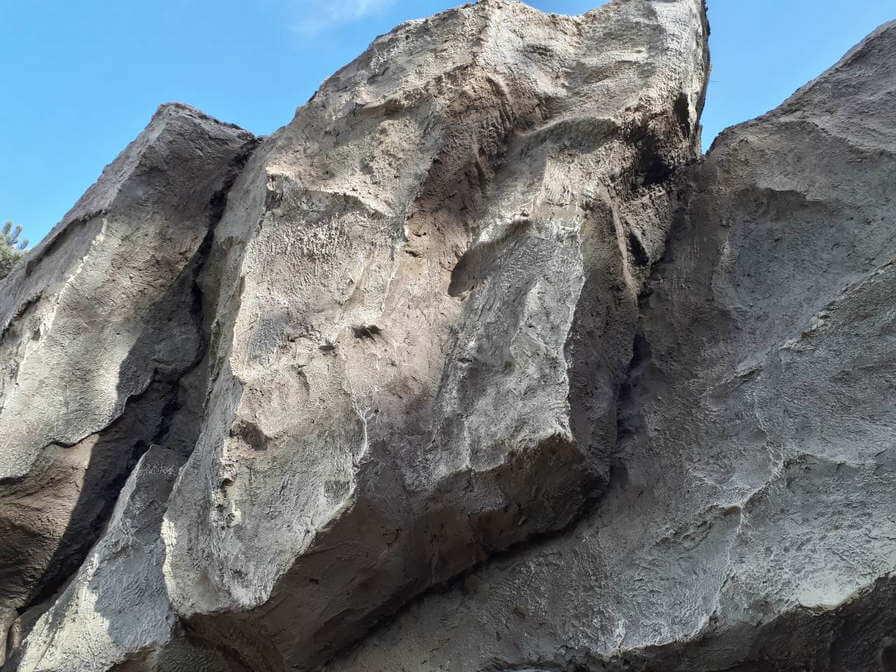 skaly-vodopady-24
