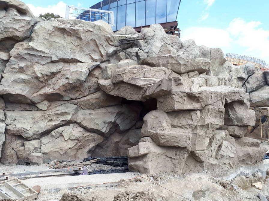 skaly-vodopady-27