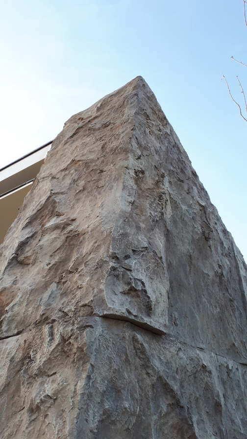 skaly-vodopady-29
