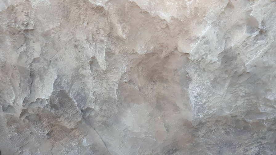 skaly-vodopady-31