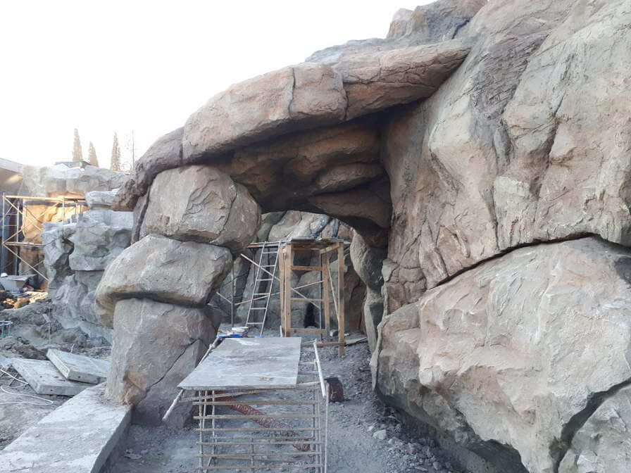 skaly-vodopady-33