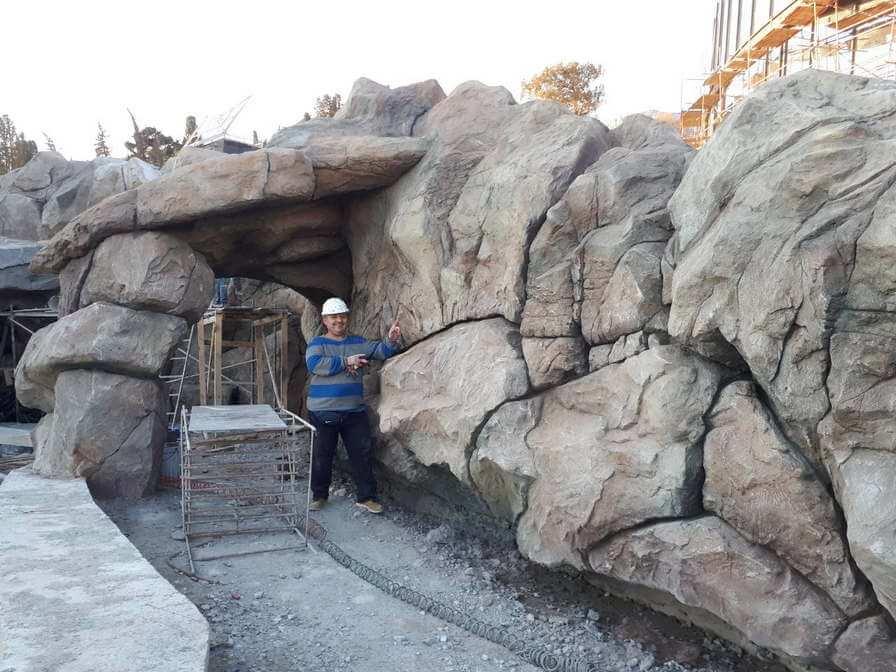 skaly-vodopady-43