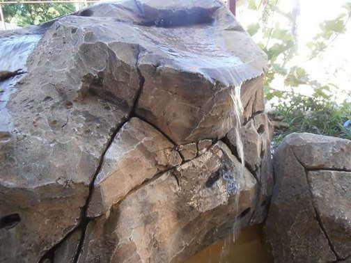 skaly-vodopady-8