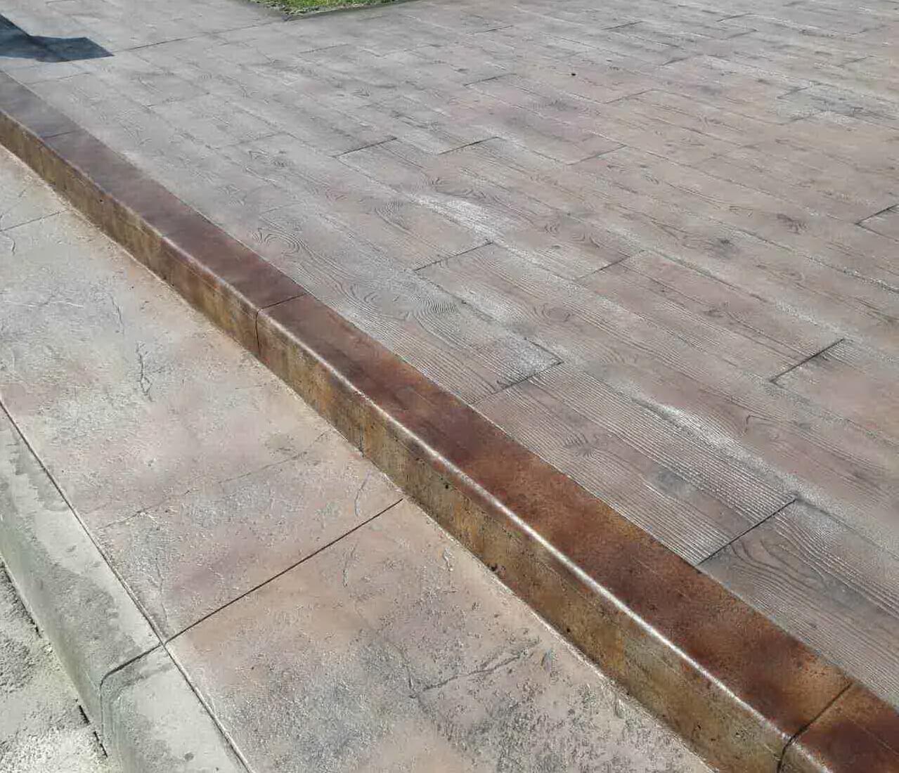 Жиры бетон айди черный бетона