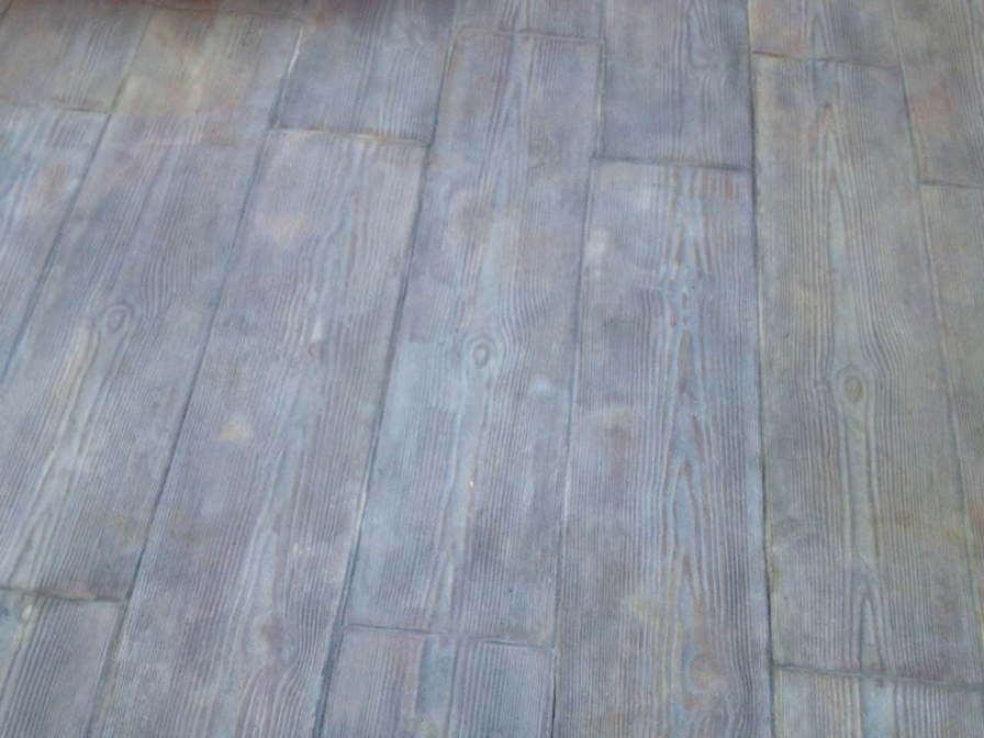 tonkosloyniy-beton-10