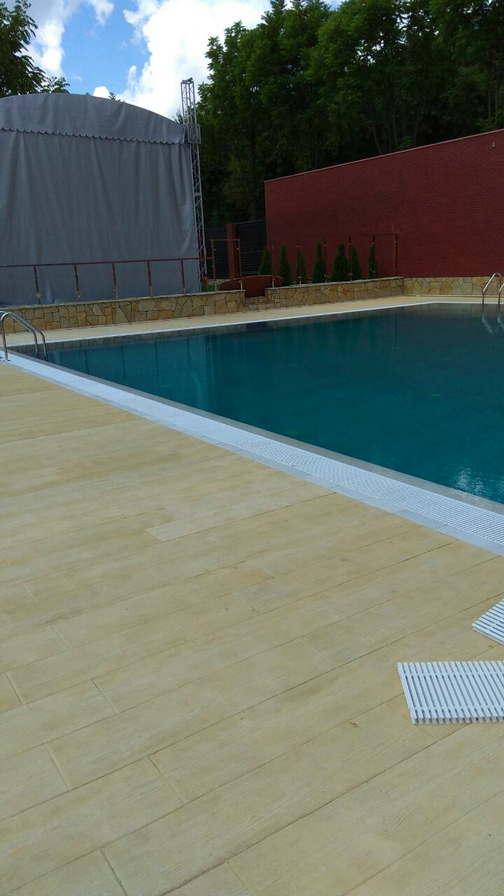 tonkosloyniy-beton-11