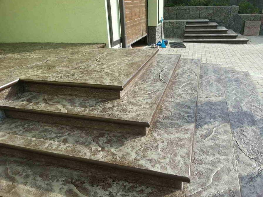 tonkosloyniy-beton-12