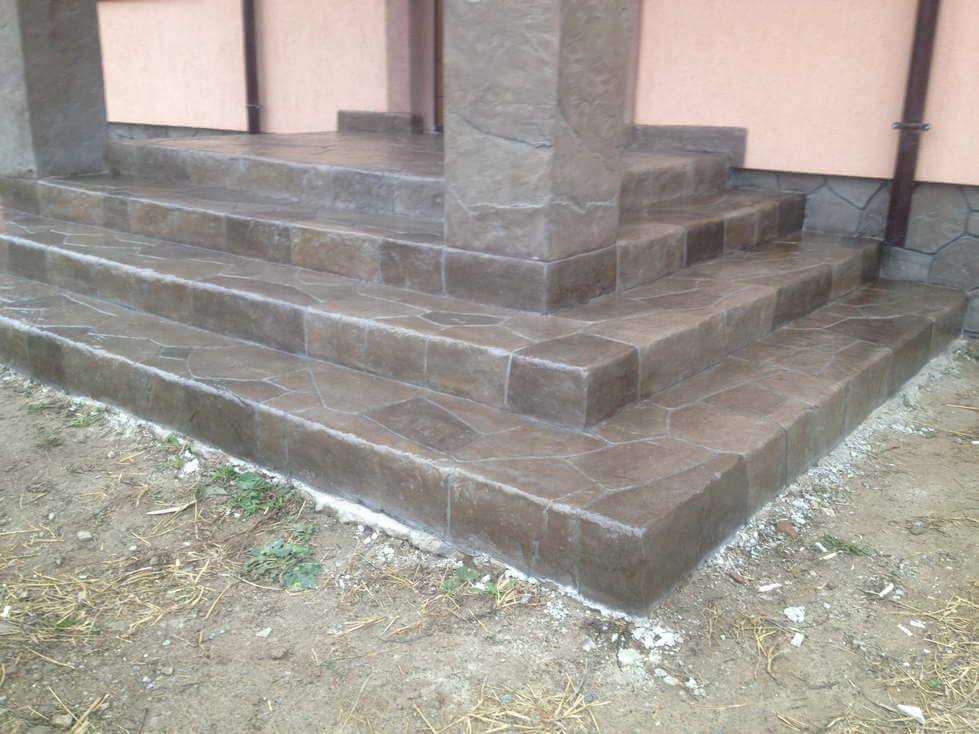 tonkosloyniy-beton-17