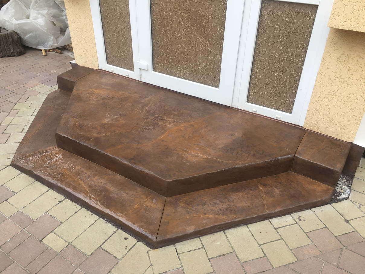 tonkosloyniy-beton-18