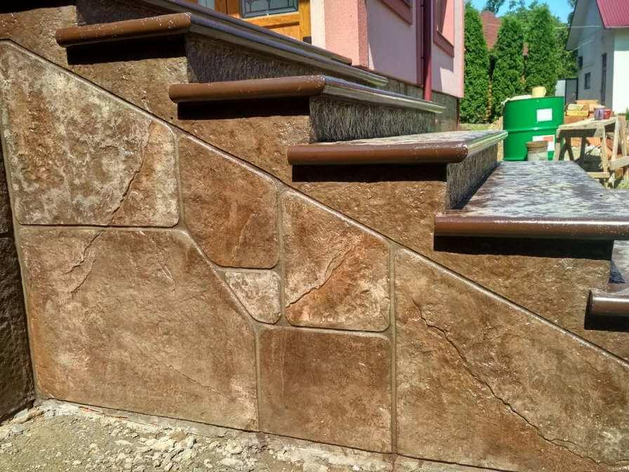 tonkosloyniy-beton-2
