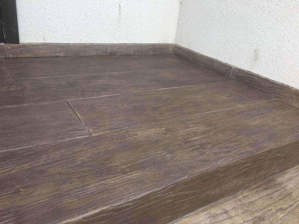 tonkosloyniy-beton-27