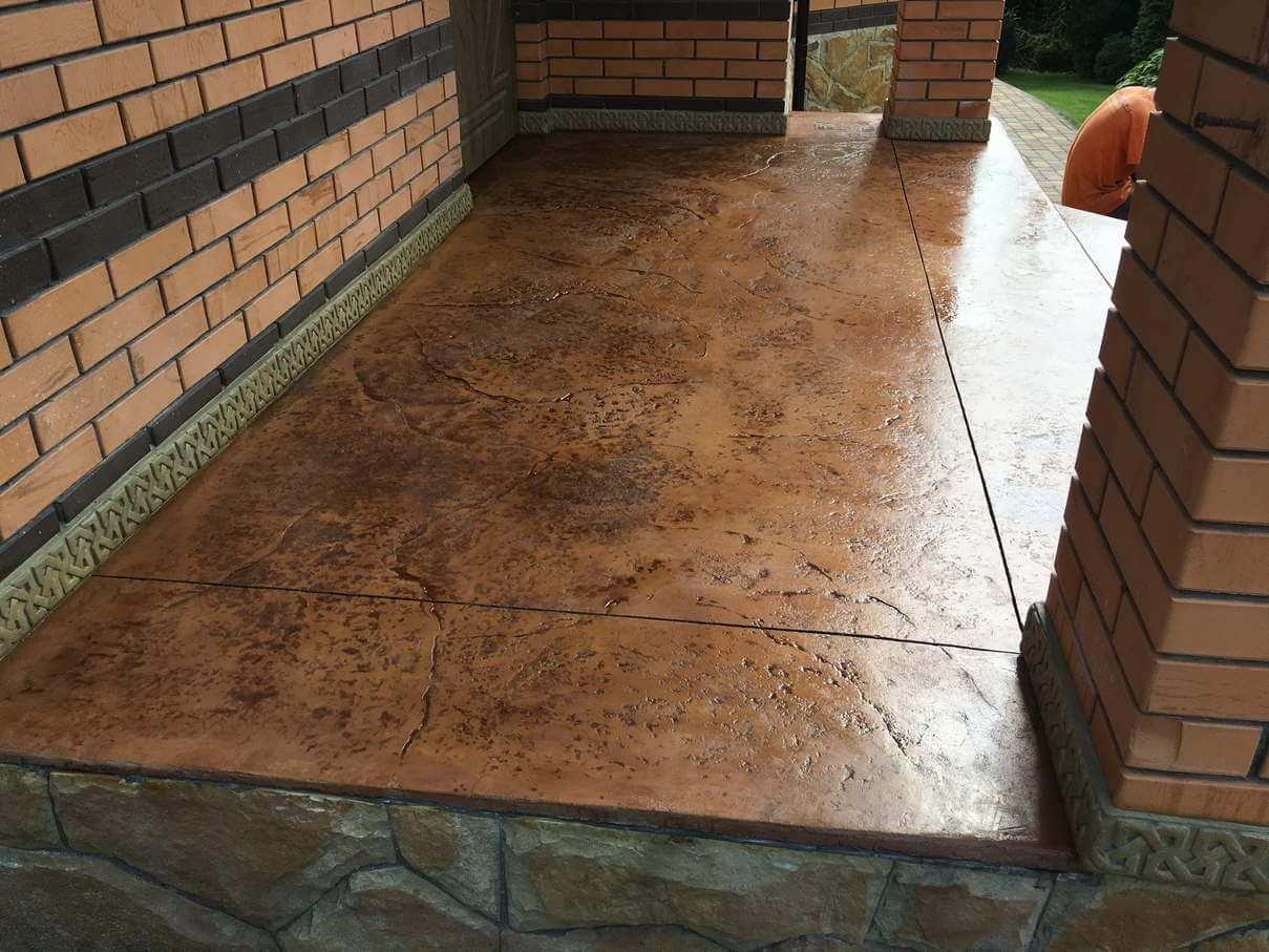 tonkosloyniy-beton-28