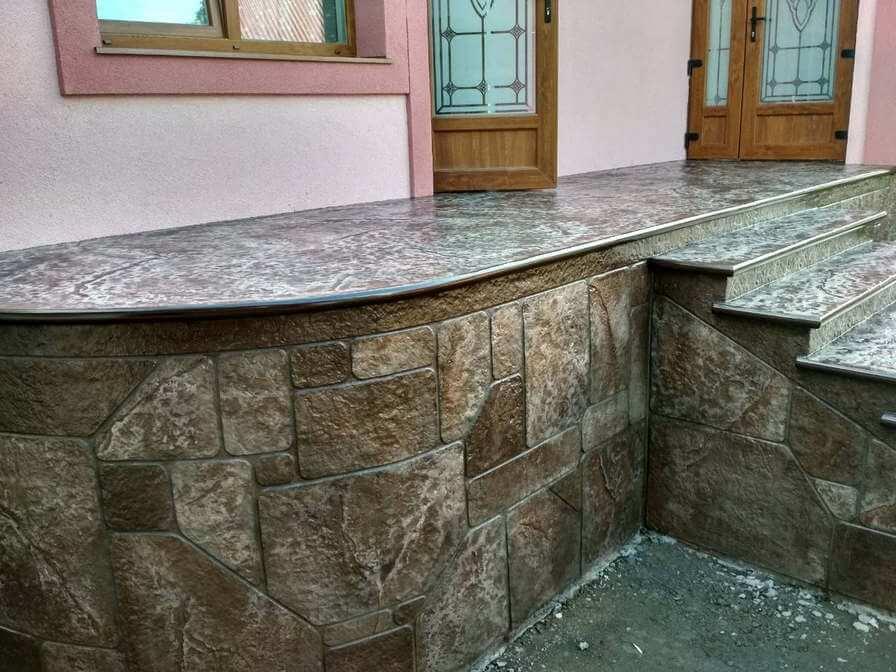 tonkosloyniy-beton-3