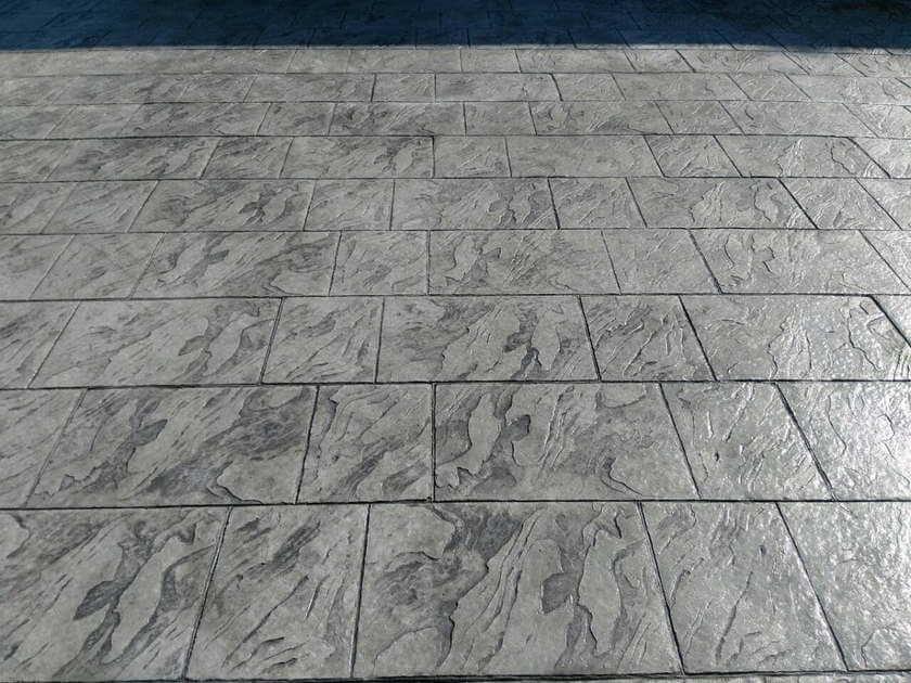 tonkosloyniy-beton-31