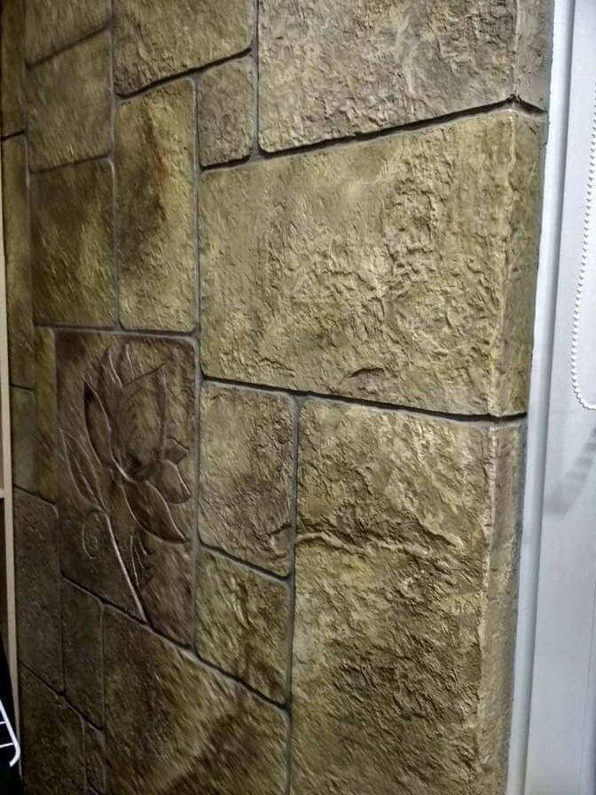 tonkosloyniy-beton-6